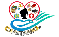 Caritamo Foundation Logo